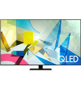 Lcd qled direct 85 Samsung qe85q80t dual led hdr 10+ 1500 QE85Q80TAUXXC - QE85Q80T