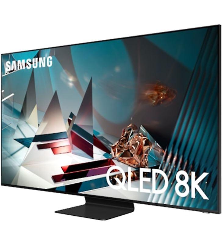 Qled 8k 75'' stv Samsung qe75q800tat QE75Q800TATXXC - 79446212_6084297989