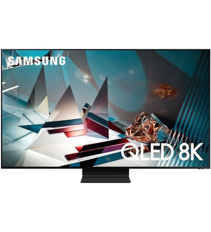 Qled 8k 75'' stv Samsung qe75q800tat QE75Q800TATXXC - 79446212_3870775139