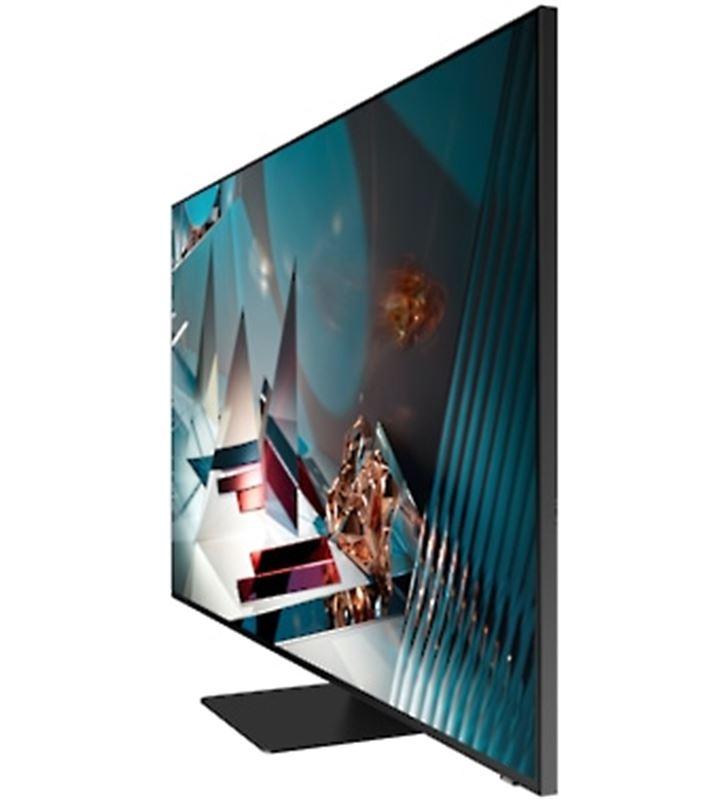 Qled 8k 75'' stv Samsung qe75q800tat QE75Q800TATXXC - 79446212_8548066381