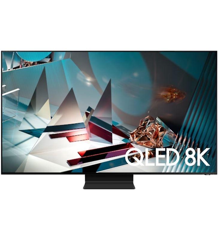 Qled 8k 75'' stv Samsung qe75q800tat QE75Q800TATXXC - SAMQE75Q800TAT