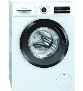 Balay 3TS972B lavadora carga frontal 7kg 1200rpm blanco - 3TS972B