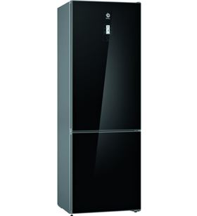 Combi Balay 3KFE778BI 203x70cm nf cristal negro a++ - 3KFE778BI
