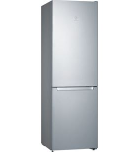 Combi nf Balay inox a++ 3KFE563XI (1860x600x660mm) - BAL3KFE563XI