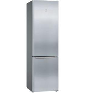 Balay 3KFE763MI frigorífico combi clase a++ 203x60 no frost blanco acero inoxidab - BAL3KFE763MI