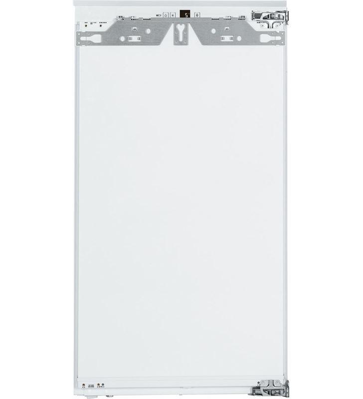 Liebherr 12014026 frigorifico 1p ik1920-20 102cm a++ integr - 36273611_6817462861