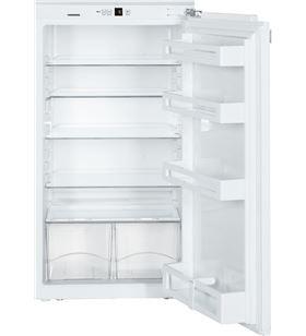 Liebherr 12014026 frigorifico 1p ik1920-20 102cm a++ integr - 12014026