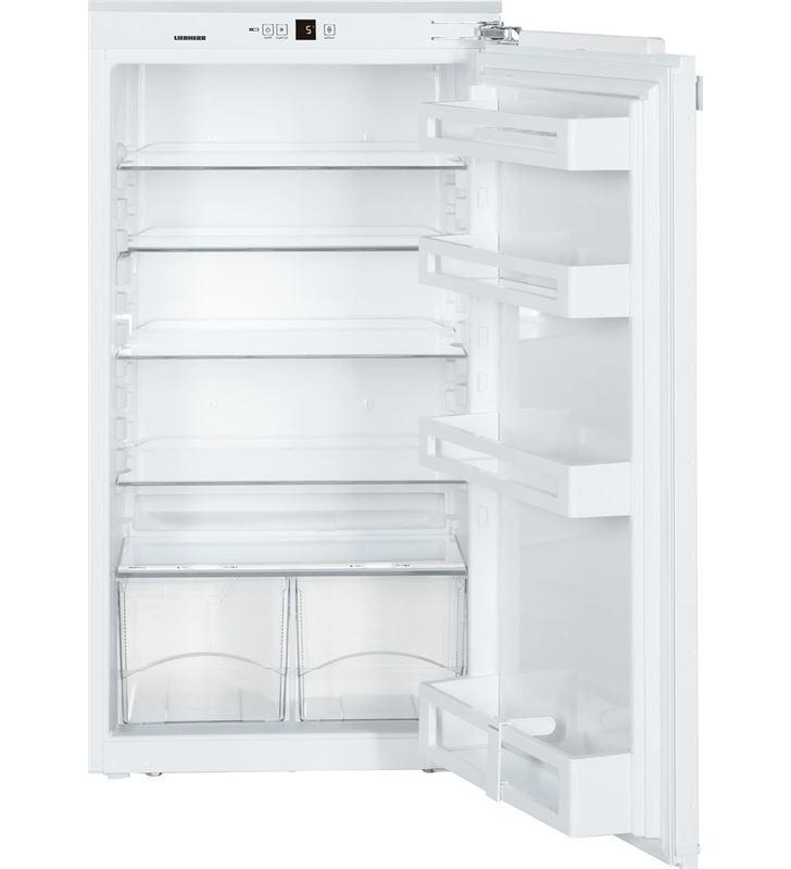 Liebherr 12014026 frigorifico 1p ik1920-20 102cm a++ integr - 36273611_8867880547