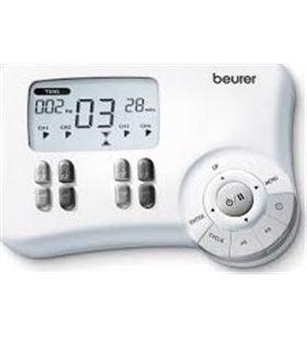 Beurer EM80 masaje electroestimulador em-80 Aparatos - 4211125662004