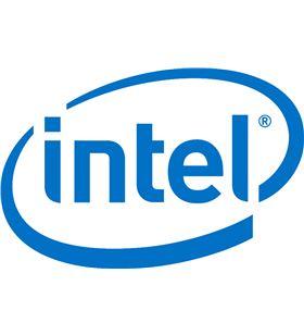 Procesador Intel core i5-10400 - 2.90ghz - 6 núcleos - socket lga1200 10th BX8070110400 - ITL-I5 10400 2 90GHZ