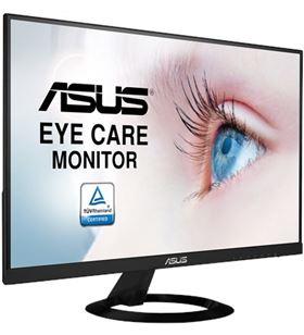 Monitor led Asus VZ239HE - 23''/58.4cm ips - 1920x1080 - 250cd/m2 - 5 ms - s - ASU-M VZ239HE
