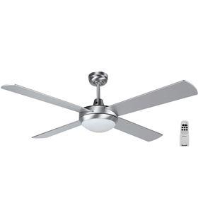 Ventilador Orbegozo CP77132 Ventiladores Sobremesa - CP77132