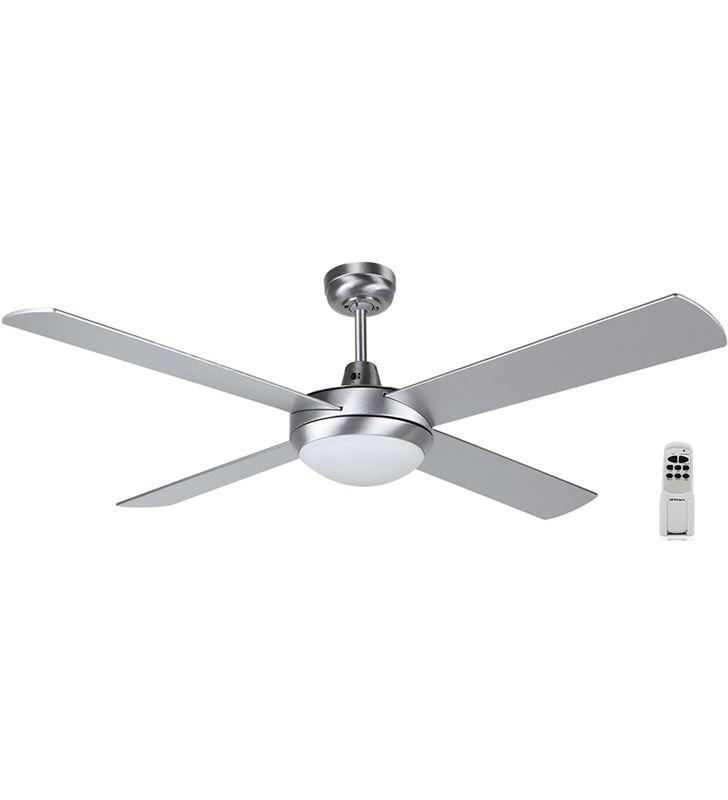 Ventilador Orbegozo CP77132 Ventiladores Sobremesa - 63408393_6689447908