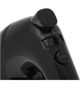 Batedora amassadora Tristar MX4201 300w Batidoras/Amasadoras - MX4201