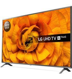 Televisor Lg 75UN85006LA - 75''/190cm - 3840*2160 4k - hdr - dvb-t2/c/s2 - 2 - LGE-TV 75UN85006LA