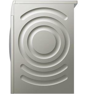 Bosch lavadora carga frontal WAU28T6XES 9kg 1400rpm a+++ inox - BOSWAU28T6XES