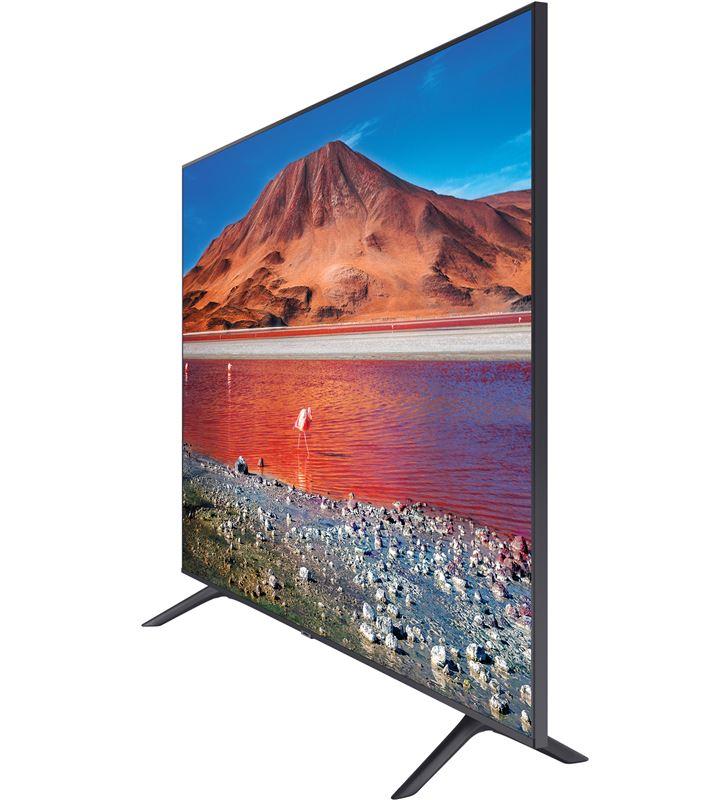 Samsung ue50tu7172 televisor 50'' lcd led uhd 4k hdr smart tv smart tv 2000 UE50TU7172 IMP - 79804250_4390253264