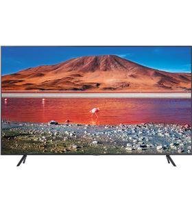 Samsung ue43tu7172 televisor 43'' lcd led uhd 4k hdr smart tv smart tv 2000 UE43TU7172 IMP - +22430