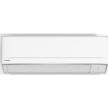 Aire 1x1 2925f/c inv Panasonic KITFZ35WKE blanco a++/a+ r32 - KITFZ35WKE