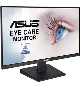 Monitor led Asus VA24EHE - 23.8''/60.5cm - 1920*1080 full hd - 5ms - 250cd/m - ASU-M VA24EHE