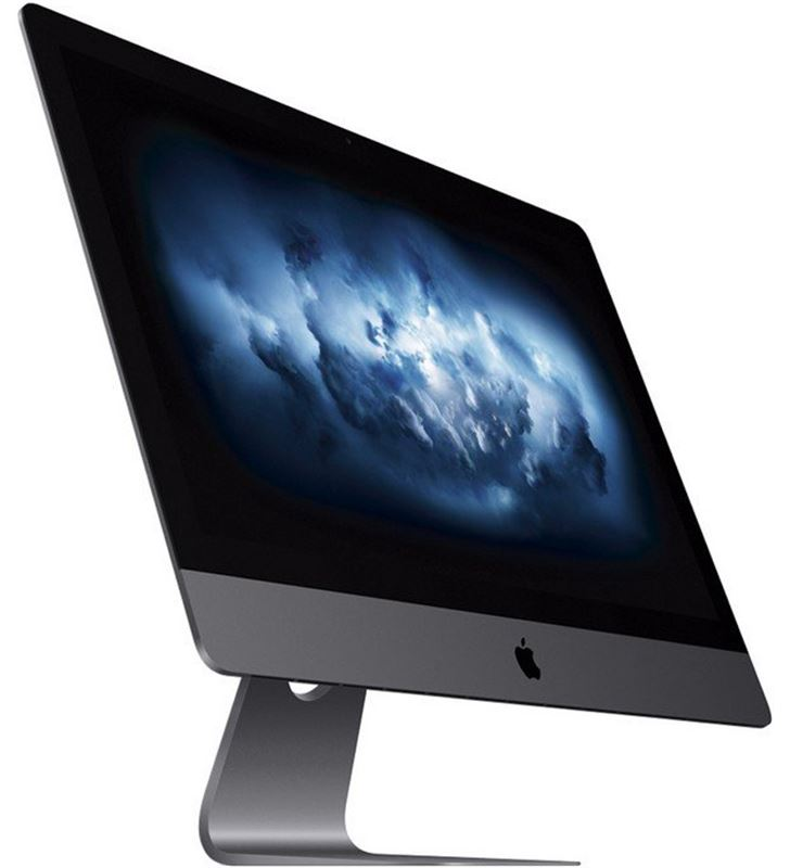 Apple imac 27 retina 5k xeon w 8 núcleos 3.2ghz/32gb/1tb ssd /radeon pro vega 56 mq2y2y/a - 0190198420039-1