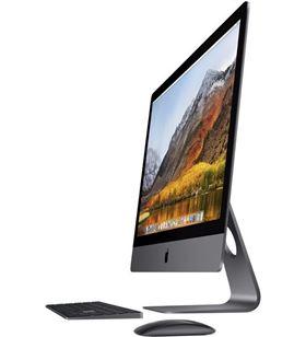 Apple imac 27 retina 5k xeon w 8 núcleos 3.2ghz/32gb/1tb ssd /radeon pro vega 56 mq2y2y/a - 0190198420039-0