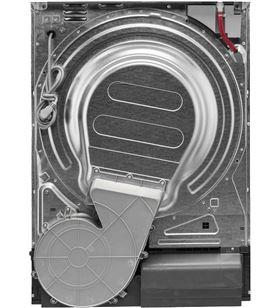 Secadora Aeg T7DBG841 8 kg clase a++ bomba de calor - 7332543703739