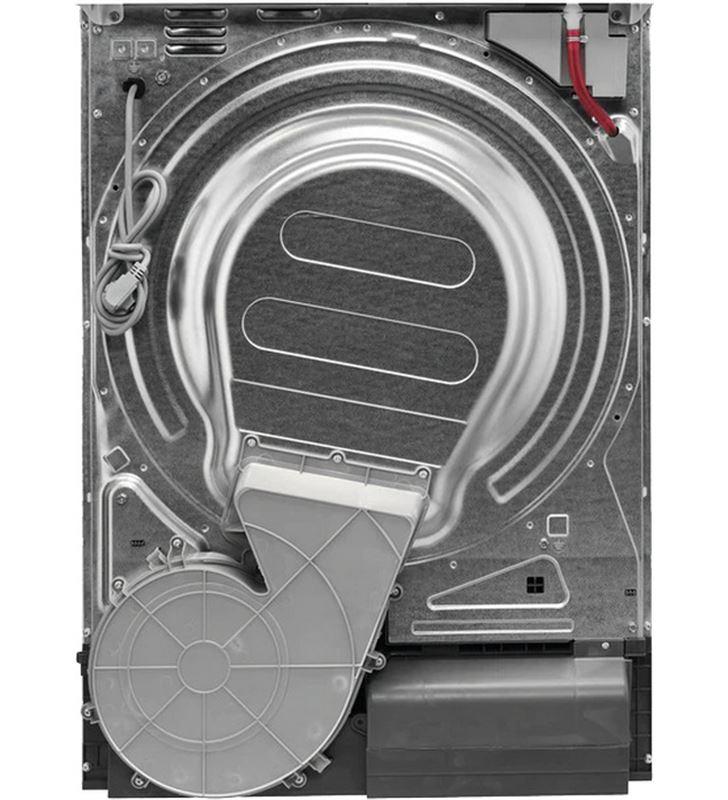 Aeg T7DBG841 secadora 8 kg clase a bomba de calor Secadoras - 7332543703739-0