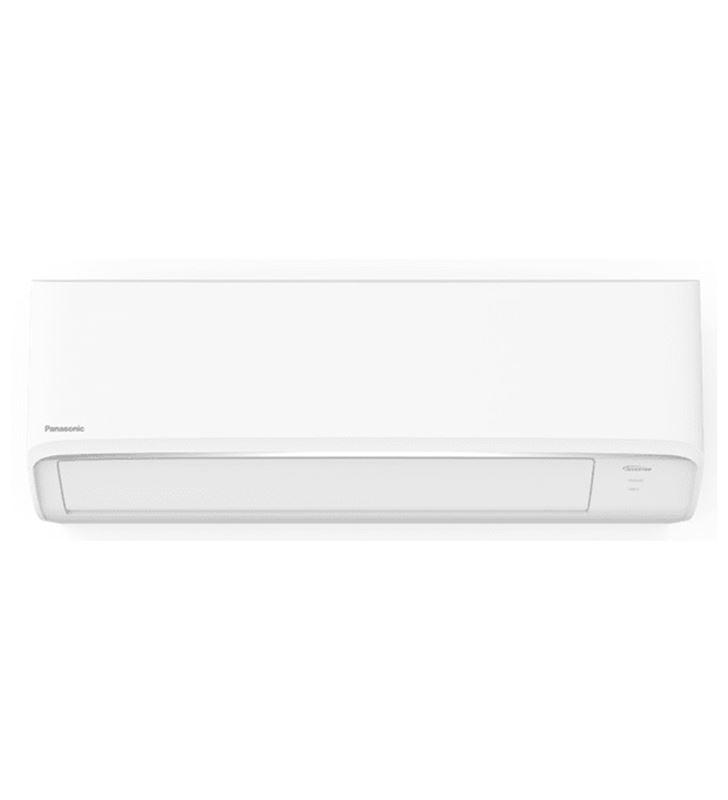 Aire 1x1 4300f/c inv Panasonic KITTZ50WKE wifi blanco a++/a++ r32 - 4010869358644