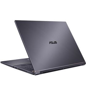 Portátil Asus proart studiobook pro 17 w700g3t-av093r - w10 pro - i7-9750h 90NB0P02-M02750 - 4718017679336-0