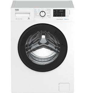 Beko lavadora carga frontal wta10712xswr 10kg 1400 rpm a+++ BEKWTA10712XSWR - 8690842368578