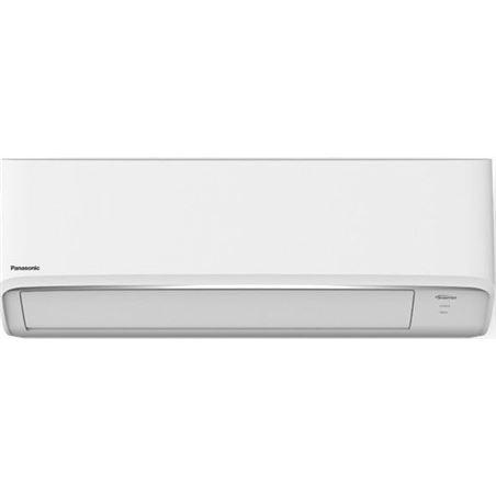 Aire 1x1 3612f/c inv Panasonic KITTZ42WKE wifi blanco a++/a++ r32 - 4010869358637-0