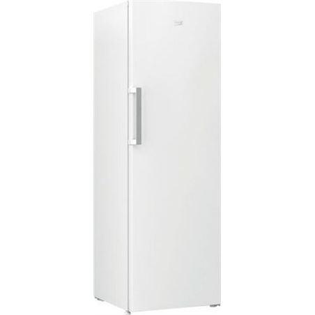 Beko RFNE312I31W congelador vertical n clase a++ 185x59,5 no frost 185cm - 8690842200250