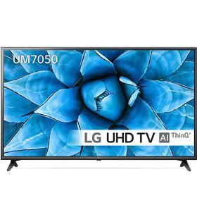 Televisor Lg 55UM7050PLC - 55''/139cm - 3840*2160 4k - hdr - dvb-t2/c/s2 - 2 - LGE-TV 55UM7050PLC