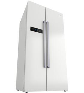 Teka frigo americano rlf 74910 wh blanco 113430013 - TEK113430013