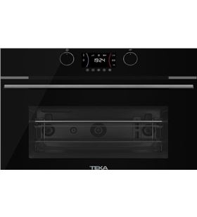 Micro compacto Teka mlc 8440 bk negro 111160003 Microondas - TEK111160003