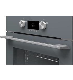 Teka 111160004 micro compacto mlc 8440 st stone grey - TEK111160004