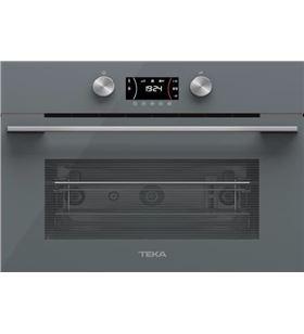 Teka micro compacto mlc 8440 st stone grey 111160004 - TEK111160004