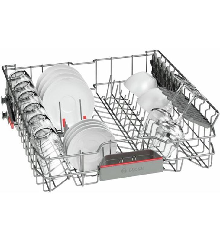 Bosch SMS46LI04E lavavajillas 60 cm inox Lavavajillas - 76749405_1383330746