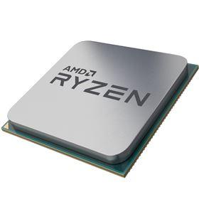 Procesador Amd ryzen 7 2700x - 3.7ghz - socket am4 YD270XBGAFBOX - AMD-RYZEN YD270XBGAFBOX