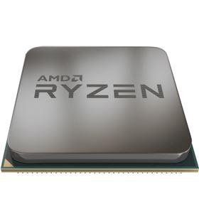 Procesador Amd ryzen 5 2600x - 3.6ghz - socket am4 YD260XBCAFBOX - YD260XBCAFBOX