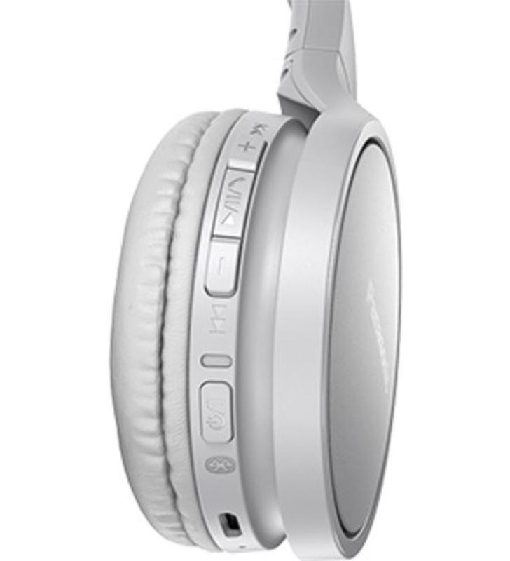 Auricular diadema btooth Panasonic hf410be-w blanco PANRRP_HF410BE_ - 70081975_5756484262