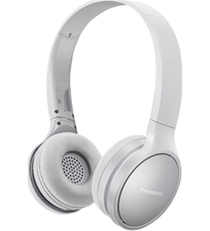 Auricular diadema btooth Panasonic hf410be-w blanco PANRRP_HF410BE_ - 70081975_2019882283