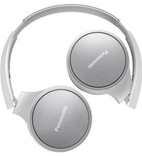Auric. diadema btooth Panasonic hf410be-w blanco PANRRP_HF410BE_ - PANRP_HF410BE_W