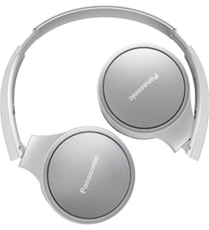 Auricular diadema btooth Panasonic hf410be-w blanco PANRRP_HF410BE_ - 70081975_7645124966