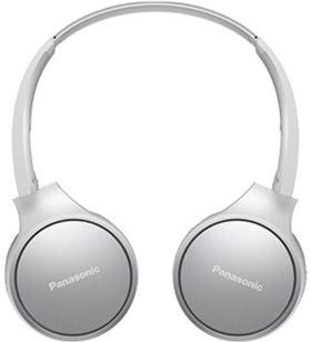 Auricular diadema btooth Panasonic hf410be-w blanco PANRRP_HF410BE_ - PANRP_HF410BE_W