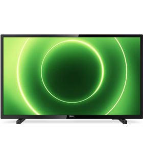 Philips 32PHS6605 televisor - 32''/80cm - 1366*768 hd - dvb-t/t2/t2-hd/carga superior /s - PHIL-TV 32PHS6605