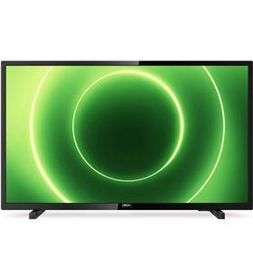 Televisor Philips 32PHS6605 - 32''/80cm - 1366*768 hd - dvb-t/t2/t2-hd/c/s/s - PHIL-TV 32PHS6605