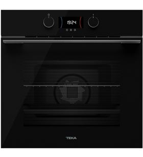 Horno independiente Teka hlb 8400 multifunción negro 111000005 - TEK111000005