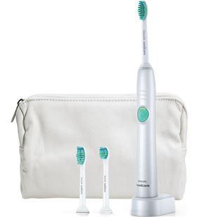 Cepillo dental Philips sonicare easyclean HX6511/33 - 3 cabezales - 31000 m - PHPAE-CEP HX6511 33